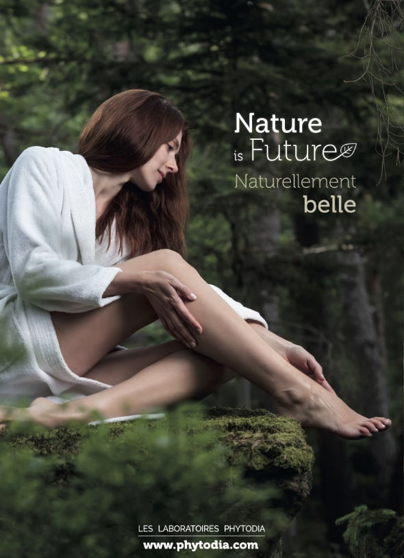 Nature_is_future_2