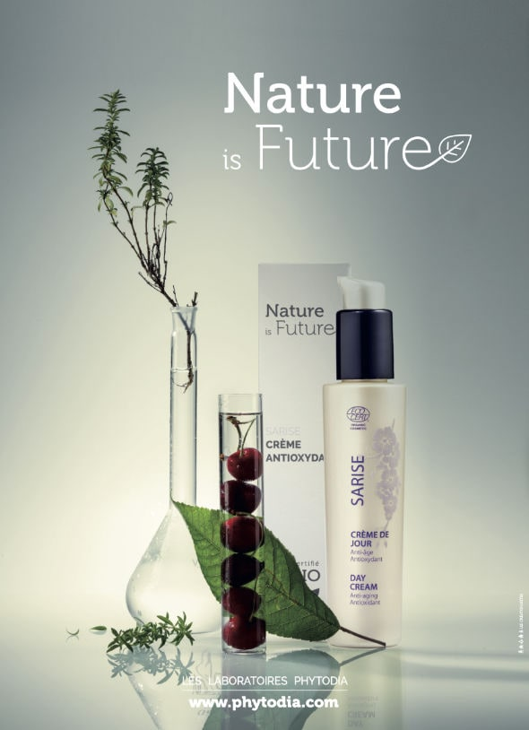 Nature_is_future_4